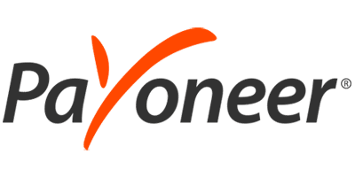 Payoneer money transfer services